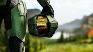 Immagine Halo Infinite: presenti microtransazioni per aspetti estetici ma niente casse premio