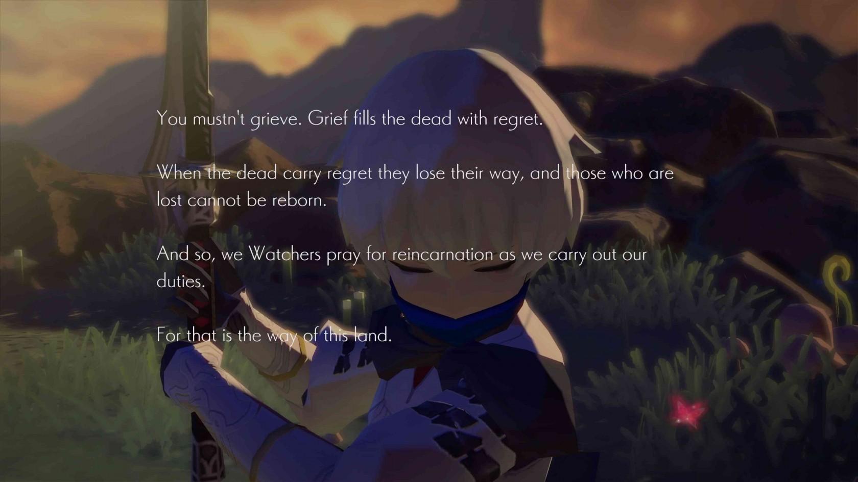 https://www.gamesource.it/wp-content/uploads/2019/08/Oninaki-Morte.jpeg