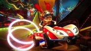 Immagine Crash Team Racing: Nitro-Fueled, il Gran Premio Rustland disponibile da domani