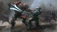 Immagine Halo: Reach è già un successone su PC, su Steam ha già superato i 160k giocatori contemporanei