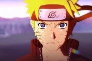 Immagine Pubblicato un nuovo trailer dedicato a Naruto Shippuden Ultimate Ninja Storm Trilogy