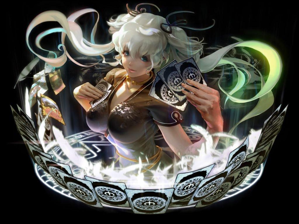 http://www.gamesvillage.it/wp-content/uploads/2017/07/Mabinogi-Duel-01-1024x768.jpg