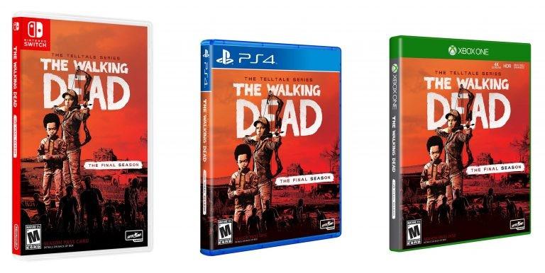 https://www.gamesource.it/wp-content/uploads/2019/02/The-Walking-Dead-The-Telltale-Series-The-Final-Season-Boxarts-768x386.jpg