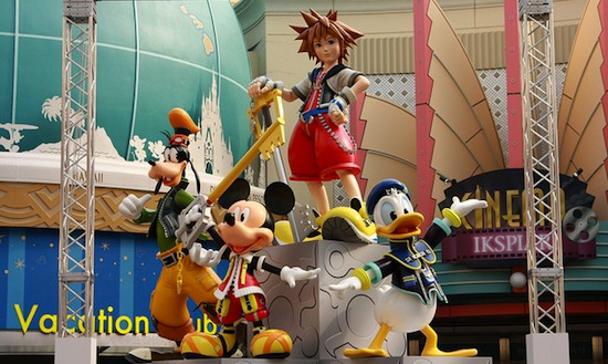 http://www.themarysue.com/wp-content/uploads/2013/01/KingdomHearts.jpg#geekosystem