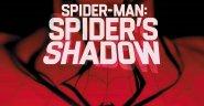 Immagine Peter Parker diventa Venom in una nuova storia What If?