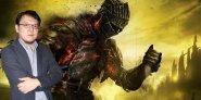 Immagine Elden Ring: sarà un'evoluzione di Dark Souls