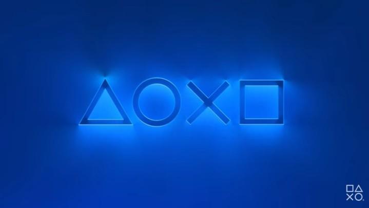 https://www.gamesource.it/wp-content/uploads/2016/04/Logo-Playstation-5-Event.jpg