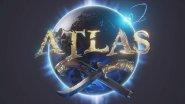 Immagine Xbox Insider: annunciato Atlas in Game Preview