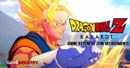 Immagine Dragon Ball Z: Kakarot – Come ottenere molti Zeni