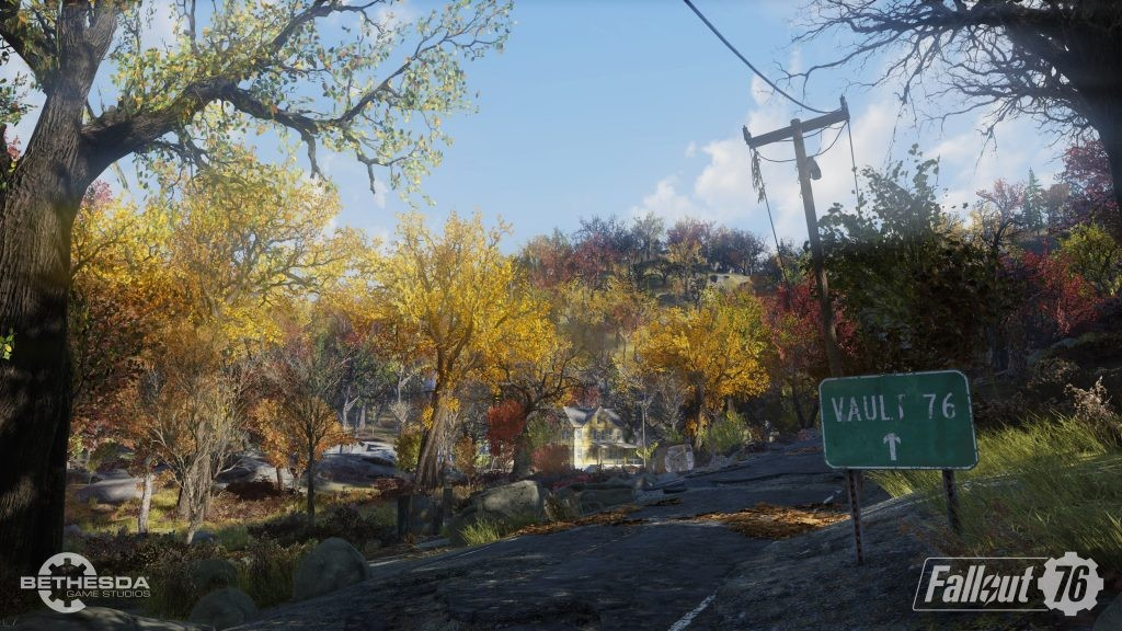 https://gogomagazine.it/wp-content/uploads/2018/11/Fallout76_B_1540295979.E.T.A._TheRoad-min-1024x576.jpg