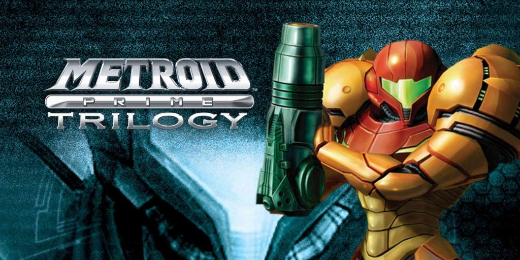 https://www.gamesource.it/wp-content/uploads/2019/01/SI_Wii_MetroidPrimeTrilogy_image1600w-1024x512.jpg