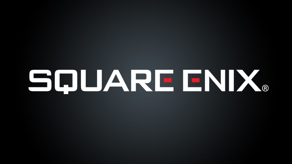https://www.gamesource.it/wp-content/uploads/2018/08/square-enix-logo-1024x576.jpg