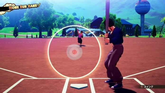 https://i0.wp.com/www.playstationbit.com/wp-content/uploads/2020/01/Dragon-Ball-Z-Kakarot-Home-Run-Game_09-21-19.jpg?w=696&ssl=1