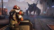 Immagine Epic Games potrebbe aver pagato più di 2 milioni di dollari per l'esclusiva su Phoenix Point