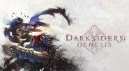 Immagine Darksiders Genesis – Aperti i pre-order
