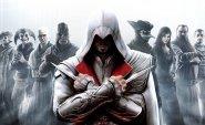 Immagine Steam presenta una serie di sconti a tema Assassin's Creed