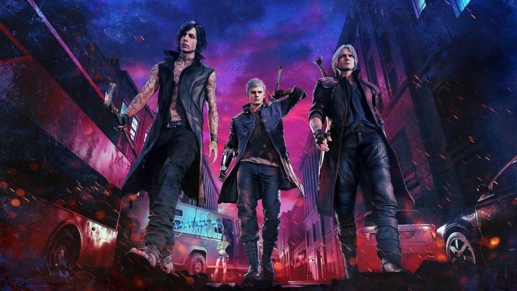 https://www.gamesource.it/wp-content/uploads/2019/01/devil-may-cry-5-deluxe-edition-bonus-pre-order-gamesoul-1024x576.jpg