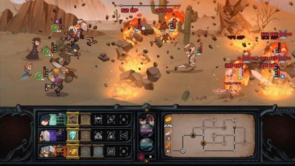 https://i1.wp.com/www.playstationbit.com/wp-content/uploads/2018/11/has-been-heroes-fight.jpg?resize=600%2C338&ssl=1