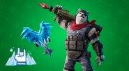 Immagine Fortnite Salva il Mondo: problemi risolti da Epic Games, oggetti restituiti ai giocatori