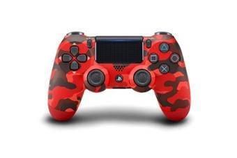 https://i1.wp.com/www.playstationbit.com/wp-content/uploads/2019/08/DS4-red.jpg?w=696&ssl=1