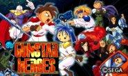 Immagine 3D Gunstar Heroes