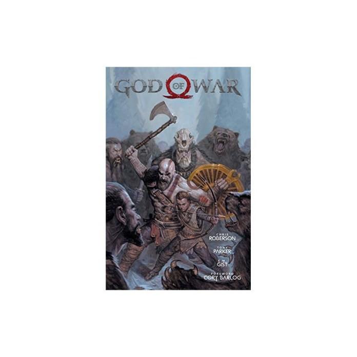 https://i0.wp.com/www.playstationbit.com/wp-content/uploads/2019/07/god-of-war-fumetto.jpg?w=696&ssl=1