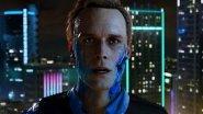 Immagine Detroit: Become Human, Heavy Rain e Beyond arrivano su PC