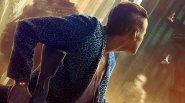 Immagine Cyberpunk 2077: CD Projekt RED vuole convincere Keanu Reeves a registrare alcuni brani musicali del gioco