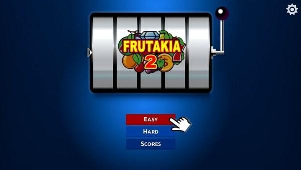 https://i0.wp.com/www.playstationbit.com/wp-content/uploads/2019/08/frutakia-2-4.jpg?resize=600%2C338&ssl=1