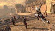 Immagine Assassin's Creed Identity per Android uscirà molto presto