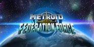 Immagine Debutto europeo deludente per Metroid Prime Federation Force