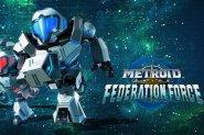 Immagine Metroid Prime: Federation Force, le vendite sono blande anche in Europa