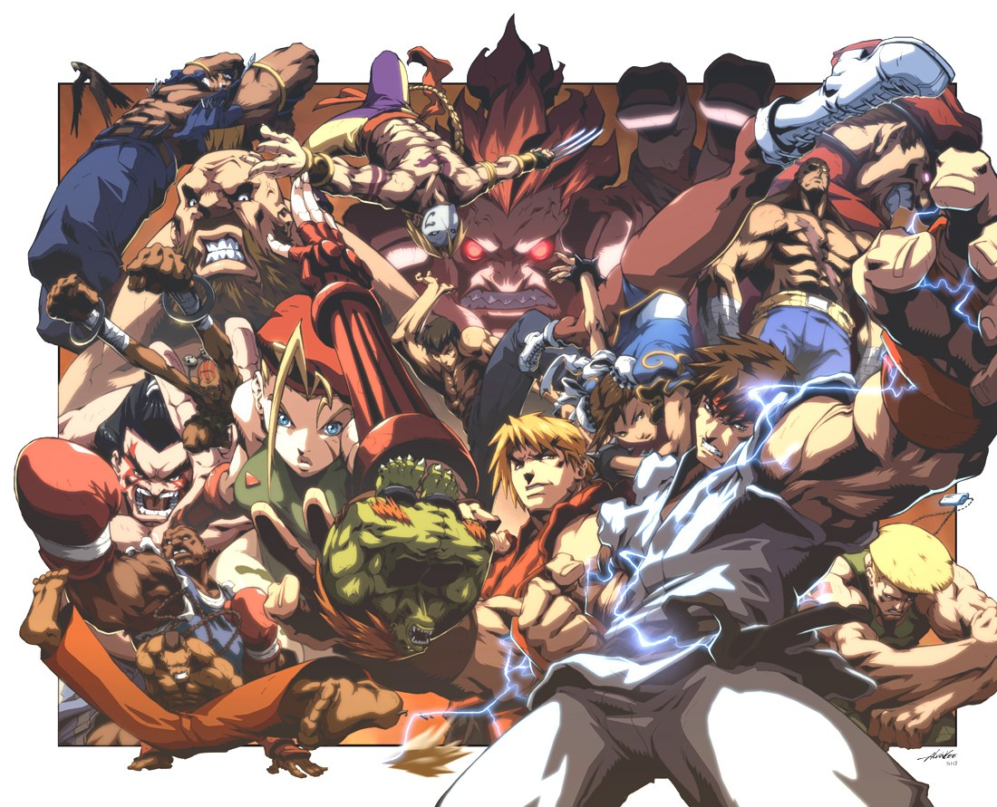 https://orig00.deviantart.net/3bfc/f/2006/357/4/9/street_fighter_ii_0_cover_by_udoncrew.jpg