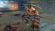 Immagine Un PC dedicato a Sekiro: Shadows Die Twice, ecco l'opera d'arte di un modder