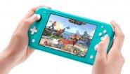 Immagine Nintendo Switch: tanti nuovi giochi nell'eShop tra Kentucky Route Zero, Oddworld: Stranger's Wrath e altri