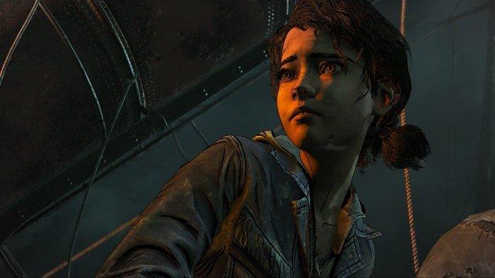https://i0.wp.com/www.playstationbit.com/wp-content/uploads/2019/03/Telltale-The-Walking-Dead-Final.jpg?w=696&ssl=1