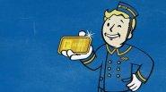 """Immagine I tanti """"epic fail"""" di Fallout 76 - articolo"""