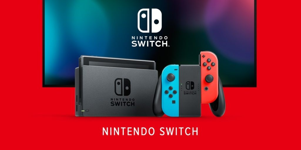 https://www.gamesource.it/wp-content/uploads/2019/10/H2x1_NintendoSwitch_Hardware_NintendoSwitch_image1280w-1024x511.jpg