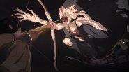 Immagine The Last of Us: spuntano online le immagini di un cortometraggio animato cancellato