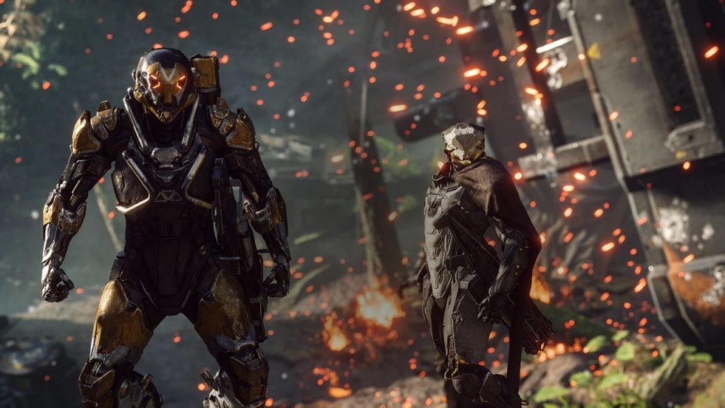https://www.gamesource.it/wp-content/uploads/2019/02/come-se-cava-anthem-ps4-pro-xbox-one-x-analisi-digital-foundry-v7-362517-1280x720-1024x576.jpg