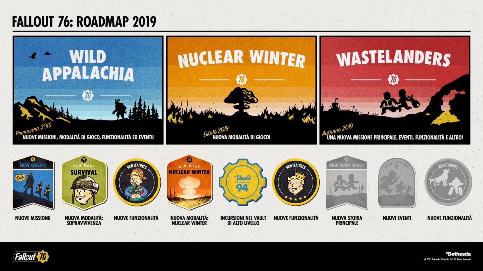 https://ilovevg.it/wp-content/uploads/2019/02/Fallout76_RoadMap_1920x1080_eu_it.jpg