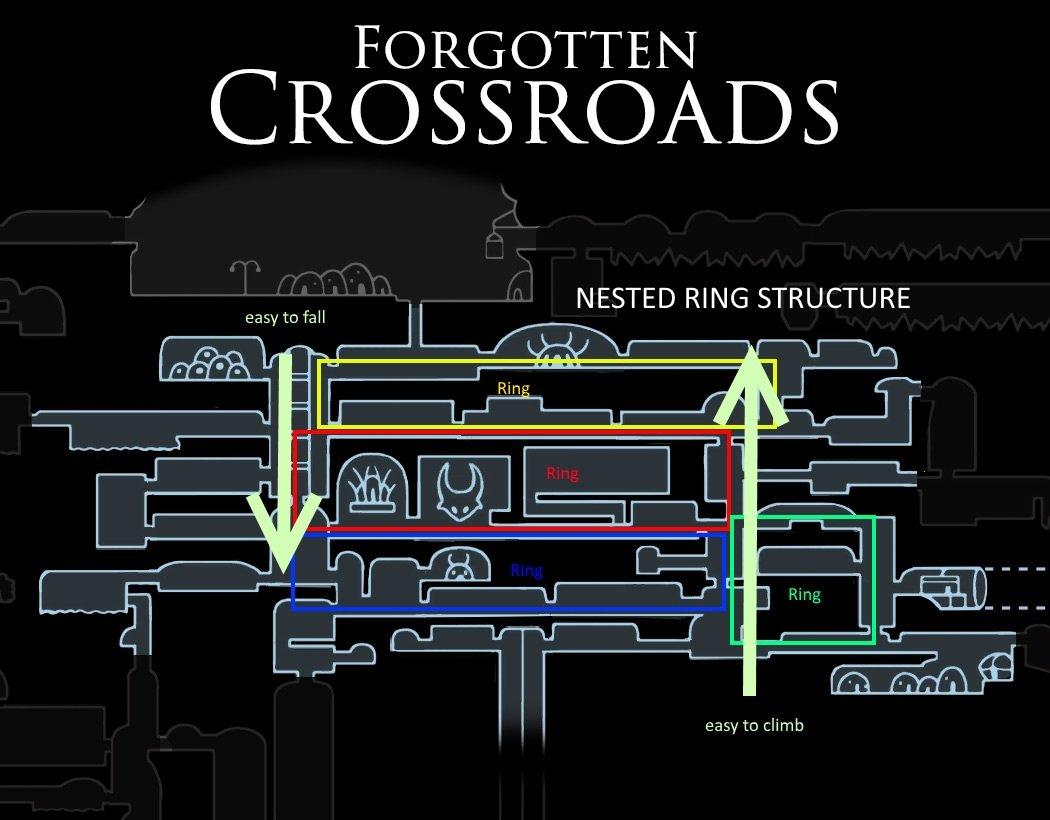 https://ilovevg.it/wp-content/uploads/2018/11/Forgotten_Crossroads_Map_rings.jpg