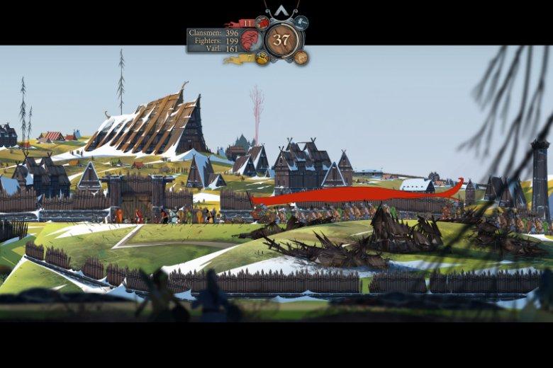 http://www.gamescore.it/wp-content/uploads/2018/06/The_Banner_Saga_2_3.jpg