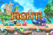 Immagine Super Kirby Clash annunciato al Nintendo Direct