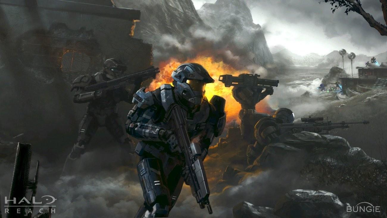 https://www.gamesource.it/wp-content/uploads/2019/09/halo-reach-01.jpg