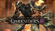 Immagine Darksiders 3: Secondo DLC disponibile
