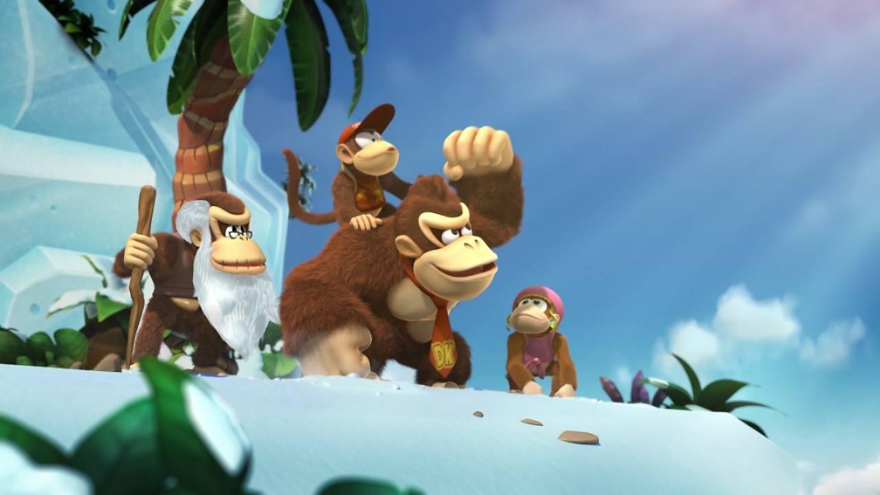 https://www.gamesource.it/wp-content/uploads/2018/04/Donkey-Kong-Country-Tropical-Freeze-kongs.jpg