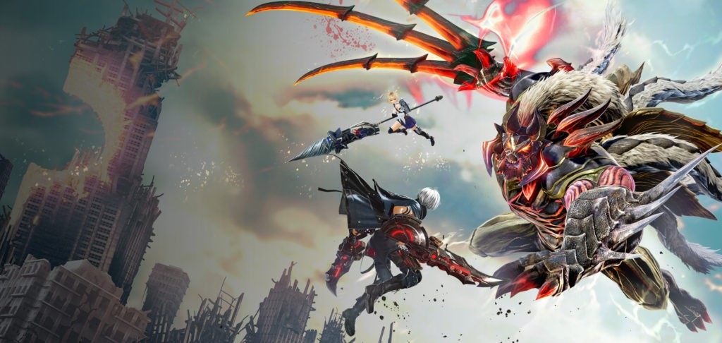 https://www.playstationzone.it/wp-content/uploads/2019/02/God-Eater-3-Recensione-1-1024x486.jpeg