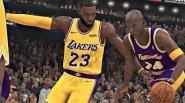 Immagine NBA 2K20 - recensione