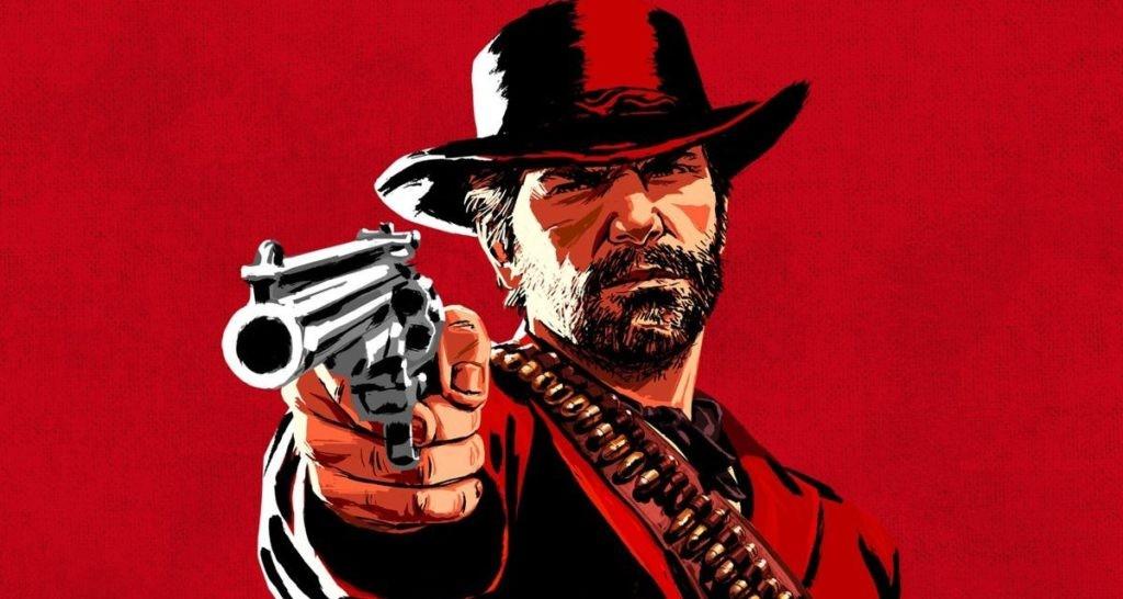 https://www.gamesource.it/wp-content/uploads/2019/10/Red-Dead-Redemption-2-1-1-1200x640-1024x546.jpg